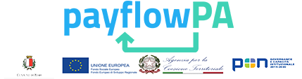PayFlowPA
